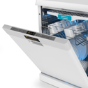 Dishwasher repair in Wheaton IL - (630) 250-5659