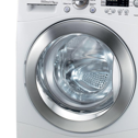 Dryer repair in Wheaton IL - (630) 250-5659