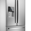 Refrigerator repair in Wheaton IL - (630) 250-5659