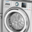 Washer repair in Wheaton IL - (630) 250-5659